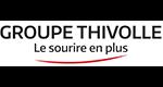 groupe-thivolle