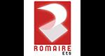 romaire