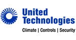 united-technologies